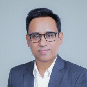 Abhijit Sengupta