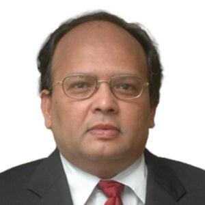 Sajid Malik - Multisize