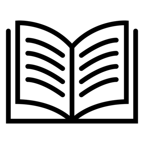 057098b4a63e172134e0f04bbbcd6e8b-school-book-icon-by-vexels